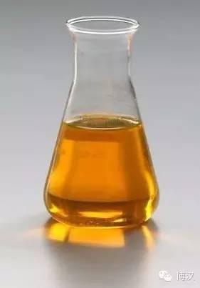 金屬水基防銹液