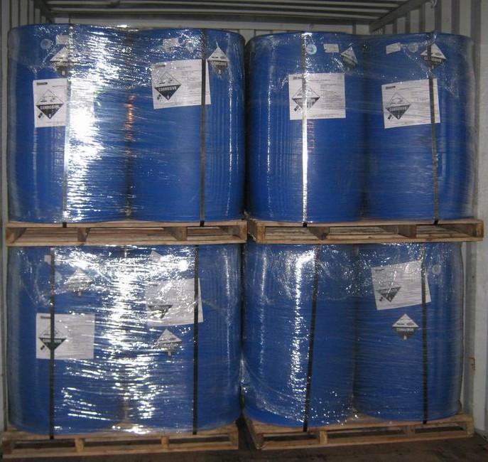 二甲基硅氧烷混合環體(DMC)