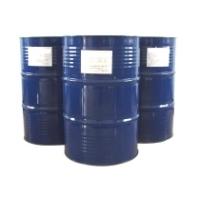 聚氨酯環保增塑劑(ESOL N100)